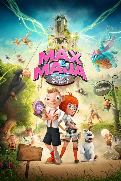 max-and-maja-pa-det-magiska-museet-2017