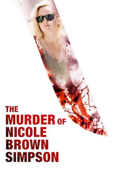 the-murder-of-nicole-brown-simpson-2019