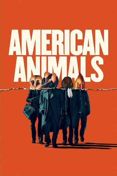 american-animals-2018