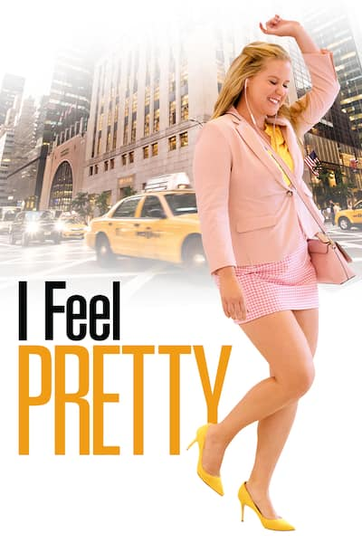 i-feel-pretty-2018