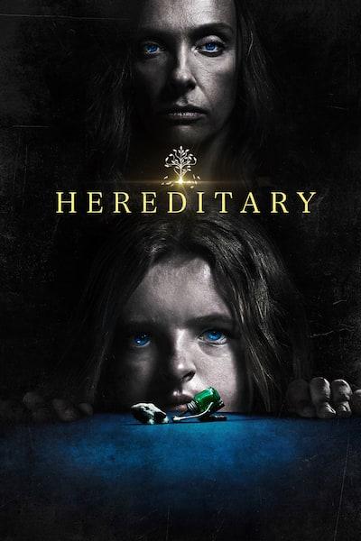 hereditary-2018