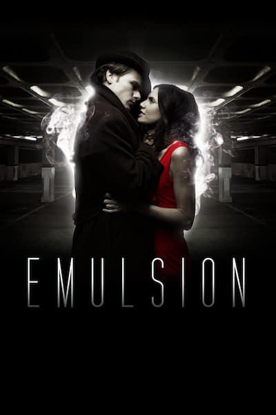 emulsion-2014