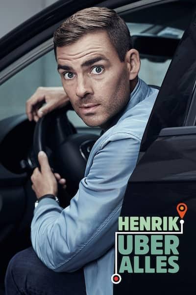 henrik-uber-alles