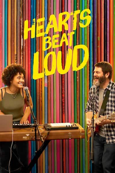 hearts-beat-loud-2018