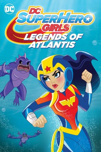 dc-super-hero-girls-legends-of-atlantis-2018