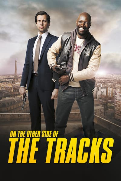 on-the-other-side-of-the-tracks-2012