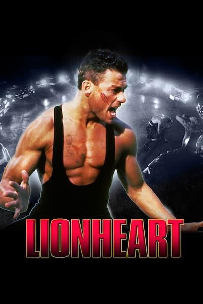 lionheart-1990