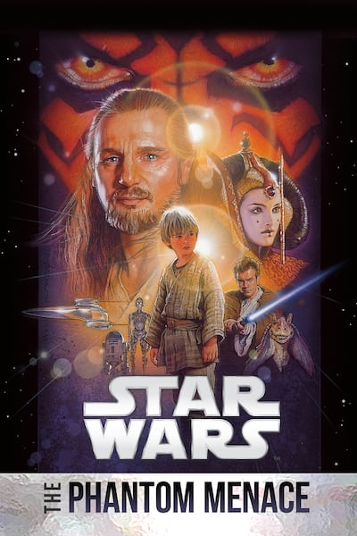 star-wars-the-phantom-menace-kop-1999