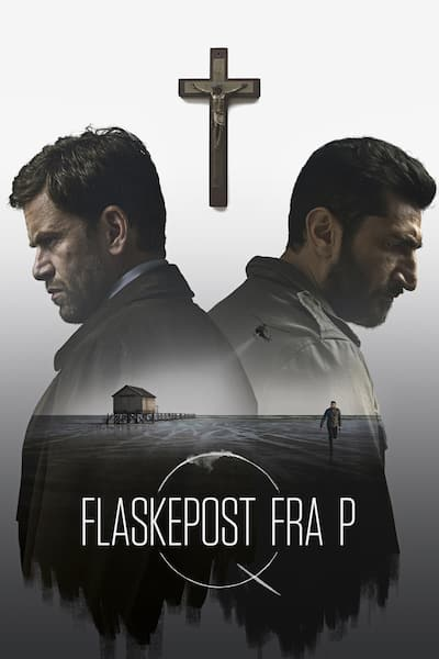 flaskepost-fra-p-2016