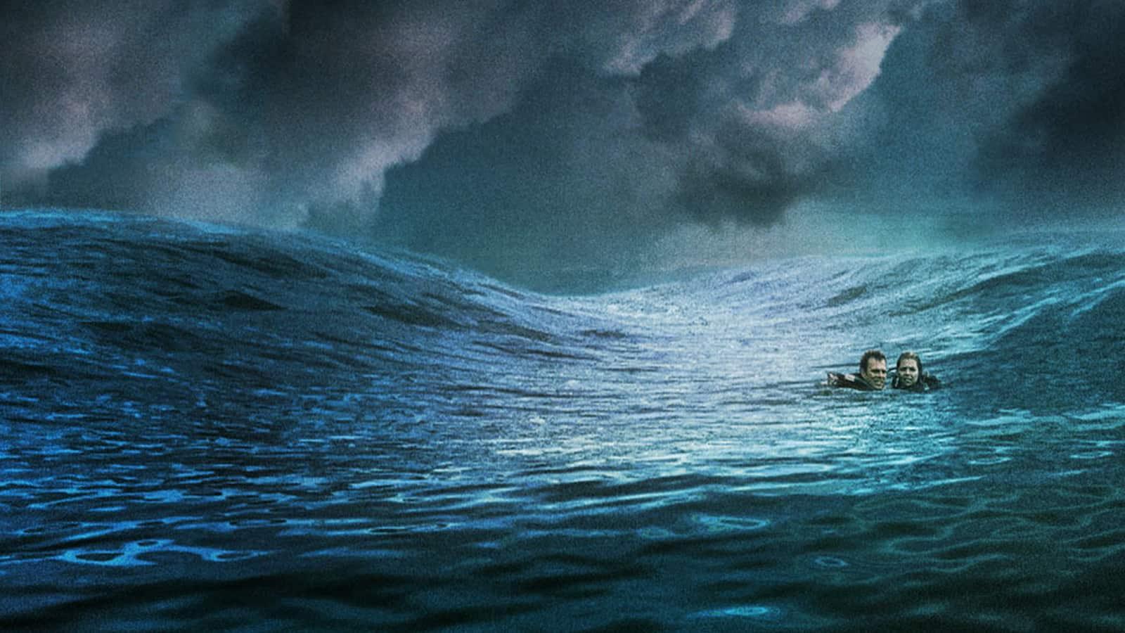 open-water-2003