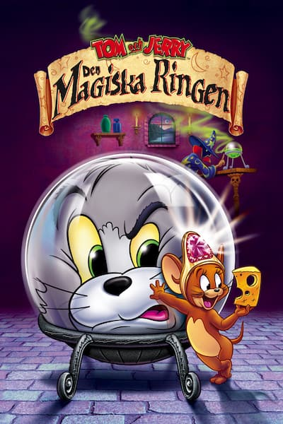 tom-and-jerry-den-magiska-ringen-2002