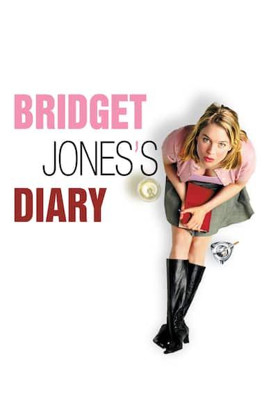 bridget-jones-dagbok-2001