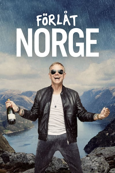 forlat-norge