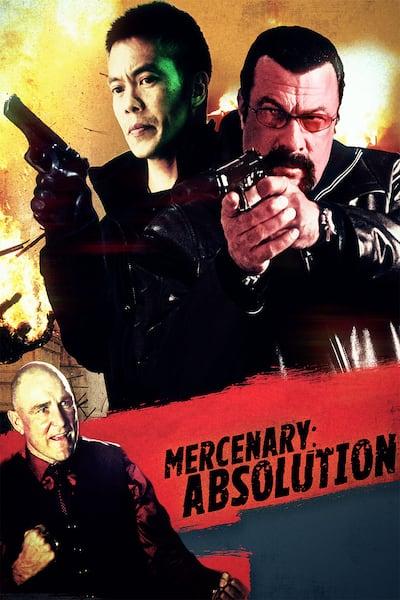 mercenary-absolution-2015