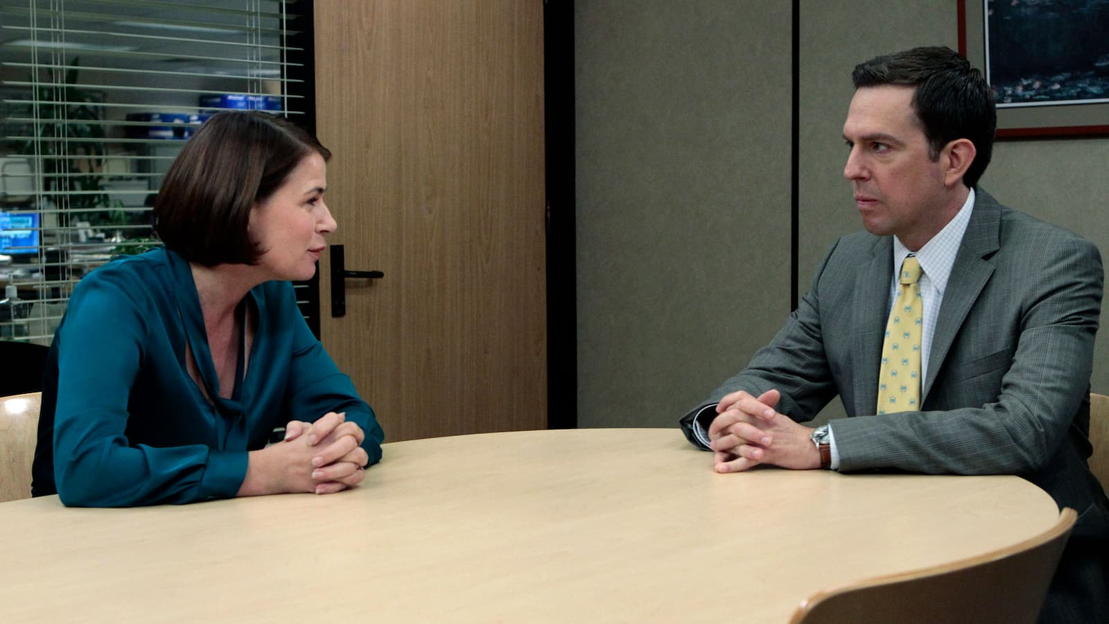 the-office/sesong-8/episode-9