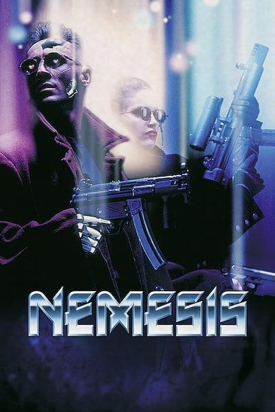 nemesis-1992