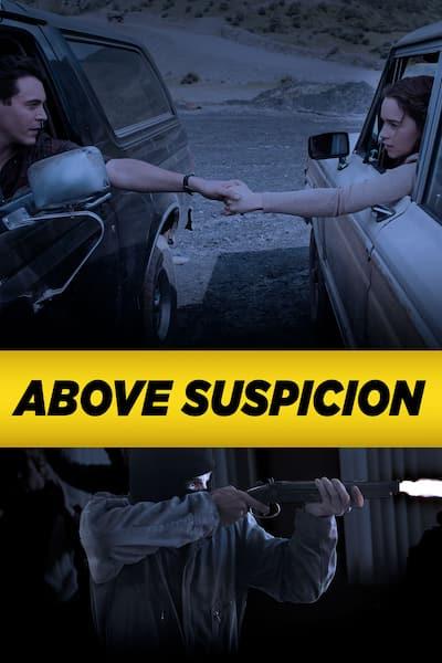 above-suspicion-2019