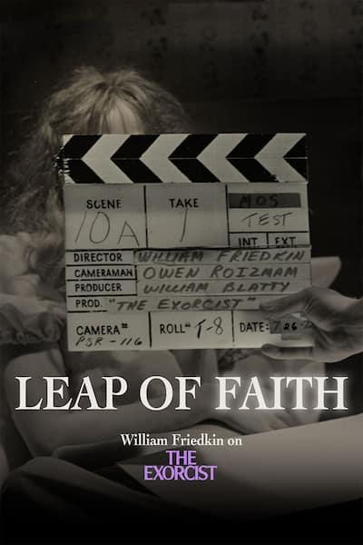 leap-of-faith-william-friedkin-on-the-exorcist-2019
