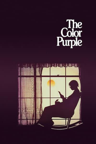 purpurfargen-1985