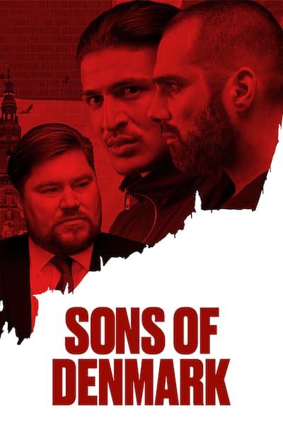 sons-of-denmark-2019