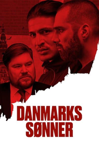 danmarks-sonner-2019