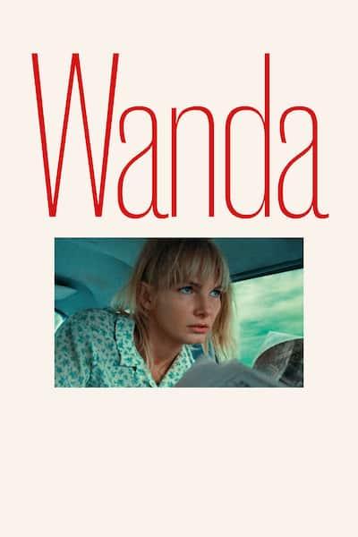 wanda-1970