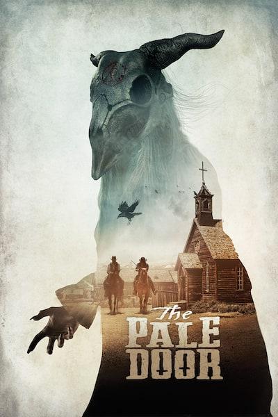 the-pale-door-2020