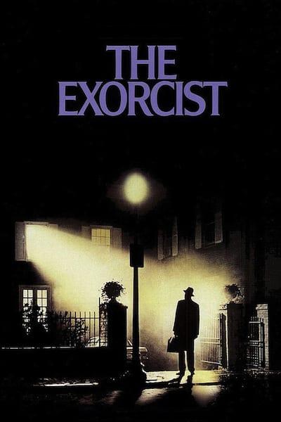 exorcisten-1973