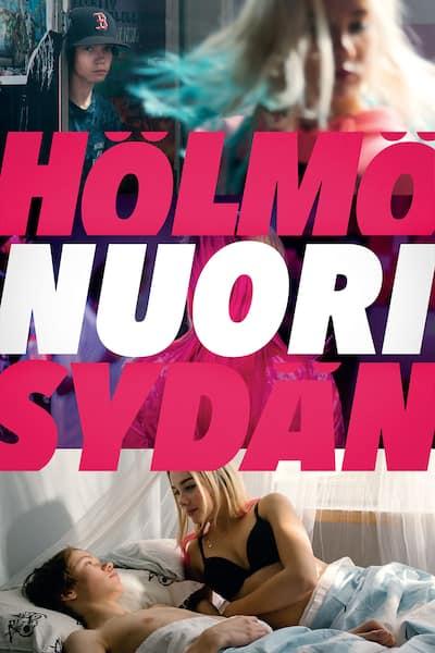 holmo-nuori-sydan-2018