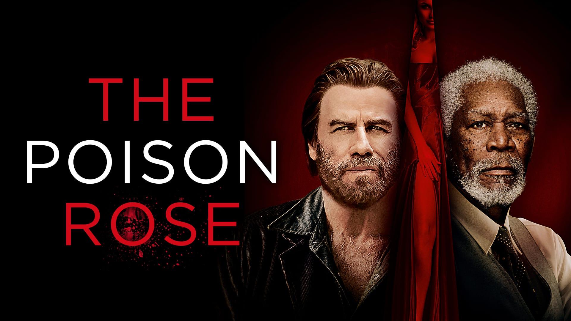 1. desember: The Godfather: Part 2 og 3 - Netflix
