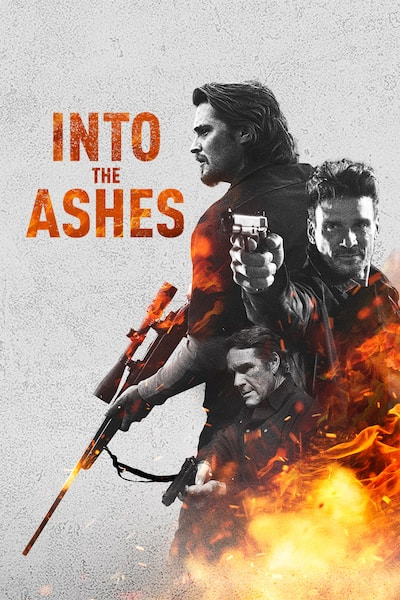 into-the-ashes-2019