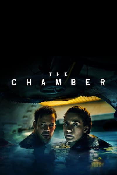 the-chamber-2016