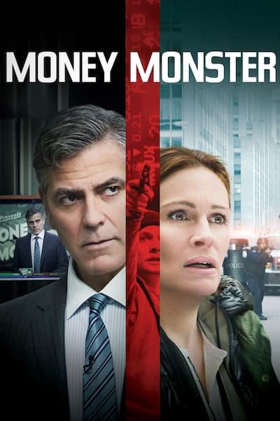 money-monster-2016