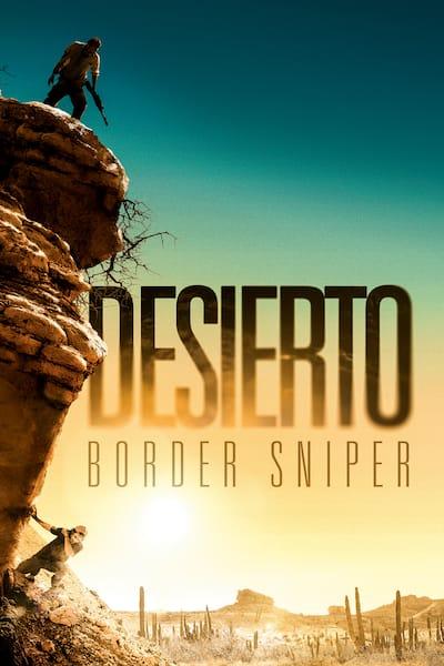 desierto-border-sniper-2015