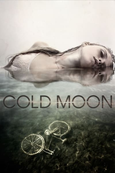 cold-moon-2016