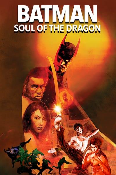 batman-soul-of-the-dragon-2021