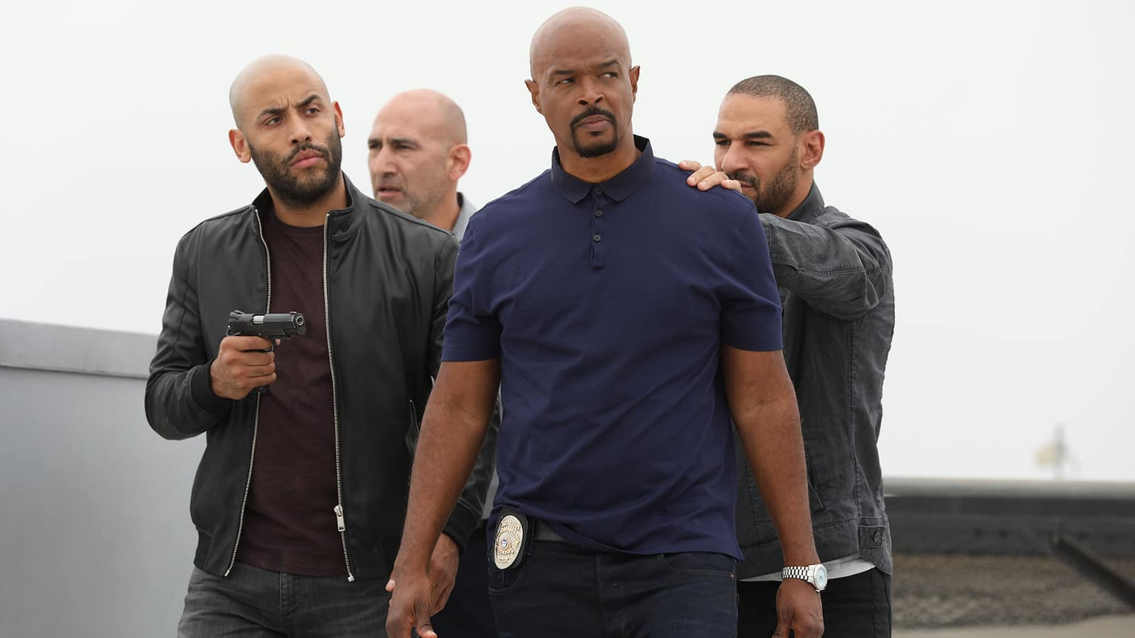 lethal-weapon/sesong-3/episode-4