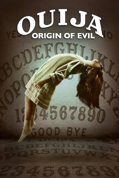 ouija-ondskans-ursprung-2016