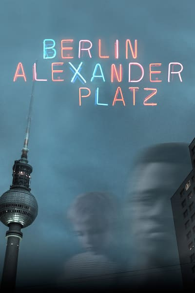 berlin-alexanderplatz-2020