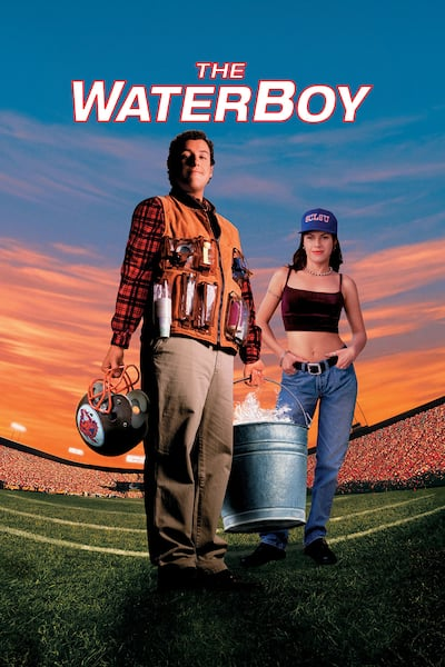 the-waterboy-1998