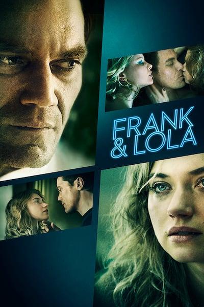frank-and-lola-2016