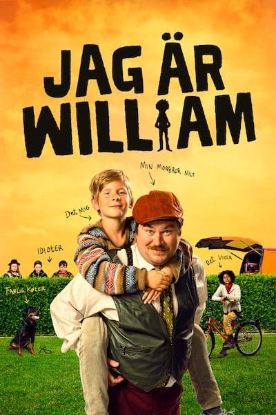 jag-ar-william-2017