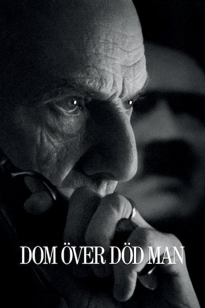 dom-over-dod-man-2012