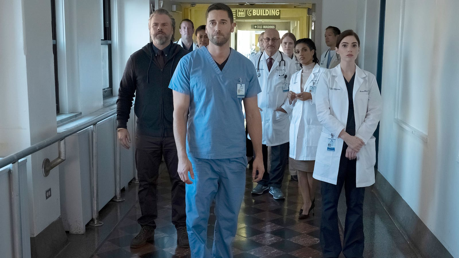 new-amsterdam/sesong-1/episode-4