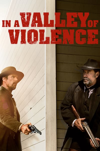 in-a-valley-of-violence-2016