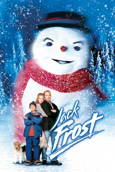 jack-frost-1998-1998