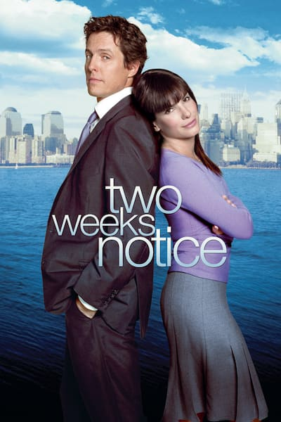 two-weeks-notice-2002