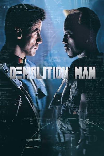 demolition-man-1993