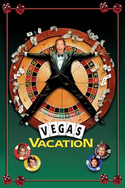 vegas-vacation-1997