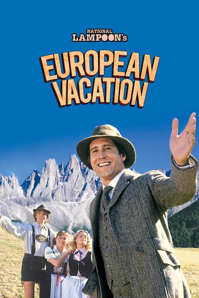 national-lampoons-european-vacation-1985